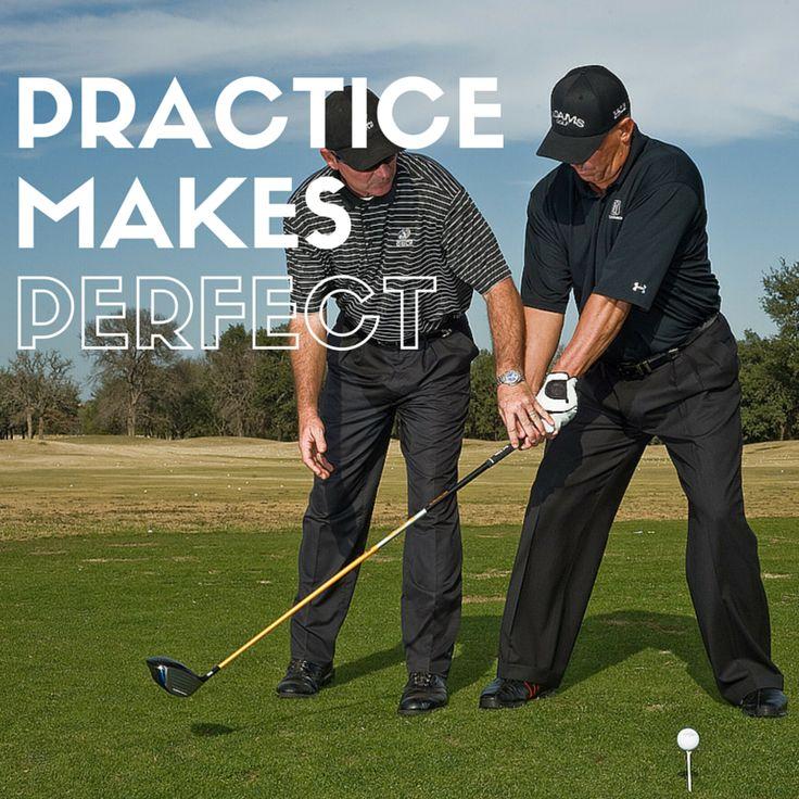 Best Golf Tips For Beginners #GolfTips #Golf #GolfBeginner