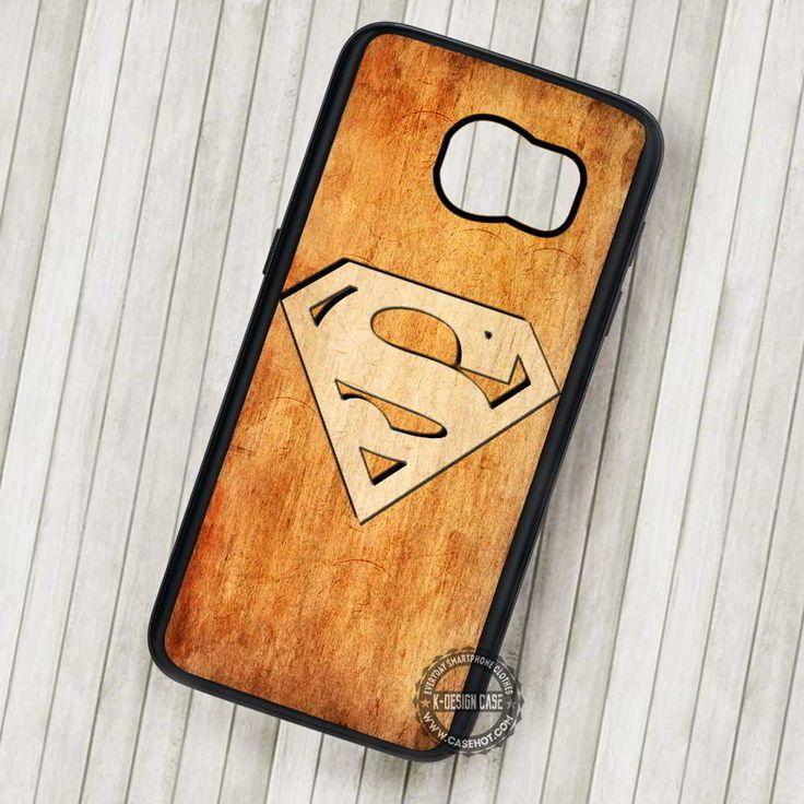 17 Best Ideas About Superman Logo On Pinterest Superhero