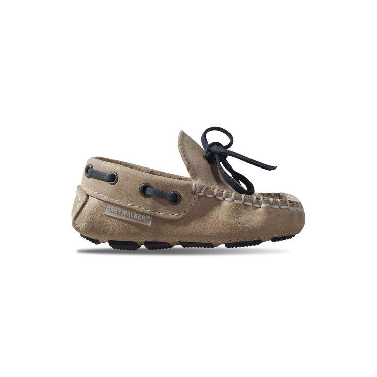 Βαπτιστικά μοκασίνια BABYWALKER #babywalker #shoes #kidsshoes #babyshoes #vaptistika #kidsfashion #babyfashion