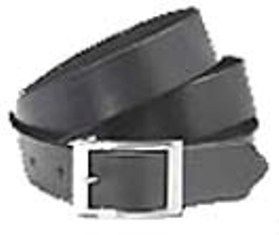 Black belt for Hyderabad delivery. Cheapest price range from others website. Visit our site : www.flowersgiftshyderabad.com/Leather-Gifts-to-Hyderabad.php