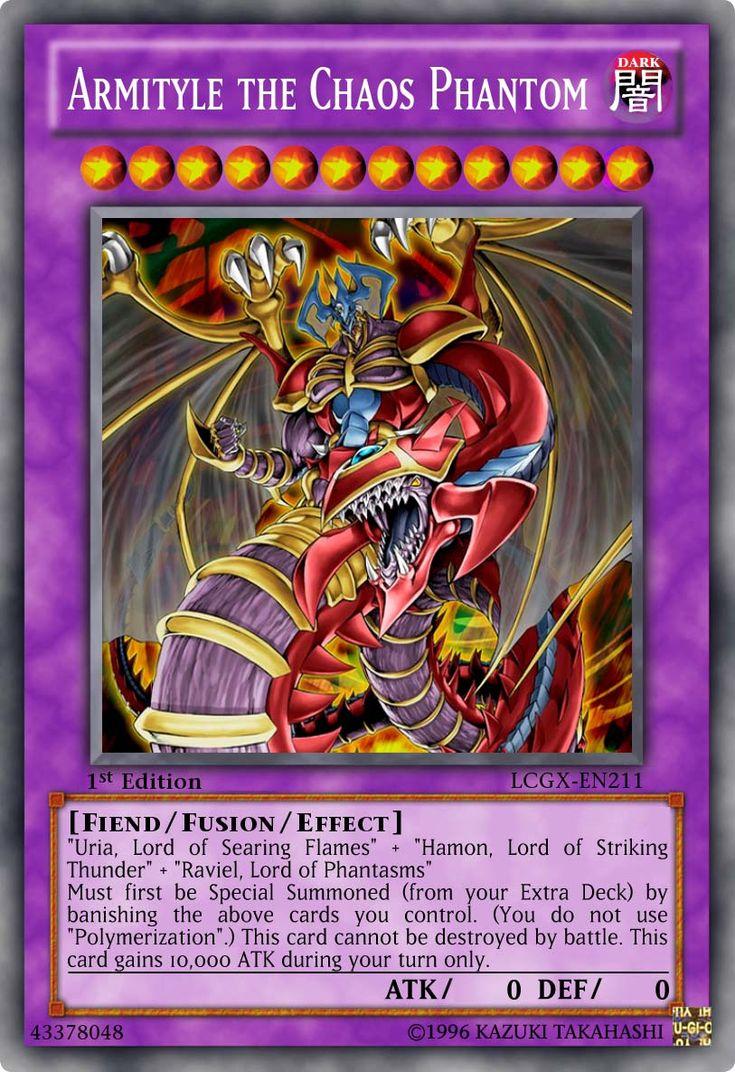 25 best Yu-Gi-Oh! images on Pinterest | Yu gi oh, Dragons ...  25 best Yu-Gi-O...
