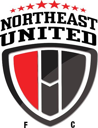 NorthEast United FC vs Kerala Blasters FC Live Streaming Indian Super League 2014 watch NorthEast United FC vs Kerala Blasters FC Live Streaming Indian Super League 2014