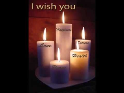 Tennessee 0027732740754 Powerful love attraction spells in South Carolin...