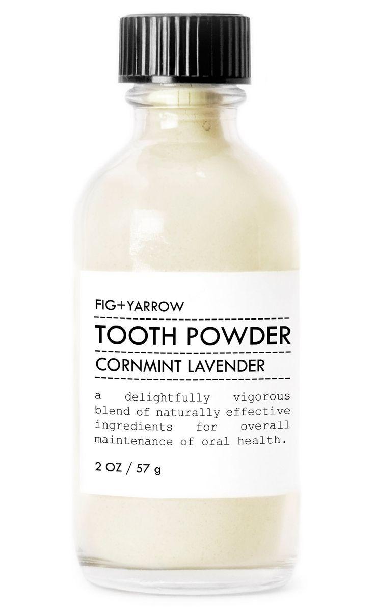 Best waterless facial skin cleanser