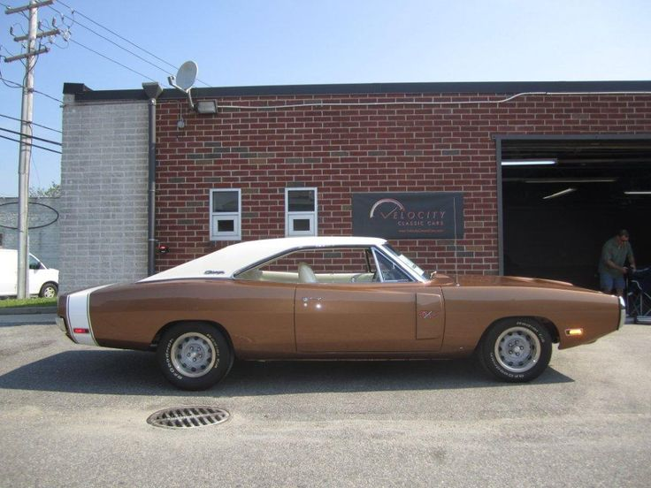 1970 dodge charger rt mileage not available body type muscle model. Black Bedroom Furniture Sets. Home Design Ideas