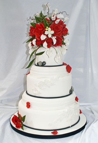 Cakeheads Bakery