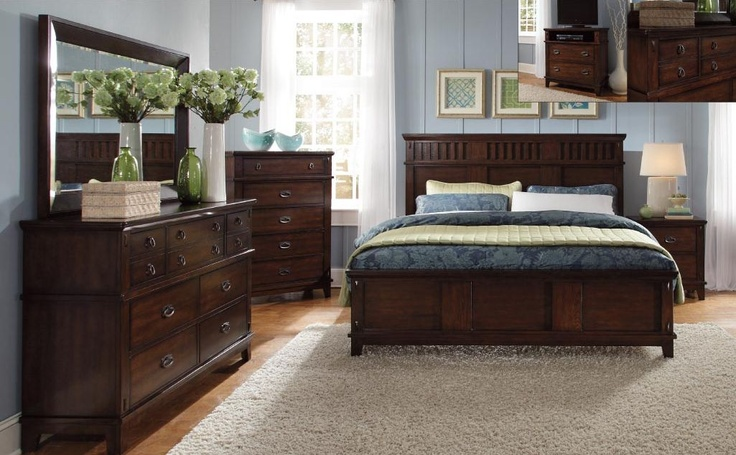 17 Best Images About Bedroom Furniture On Pinterest Parks Storage Beds And Bedroom Sets