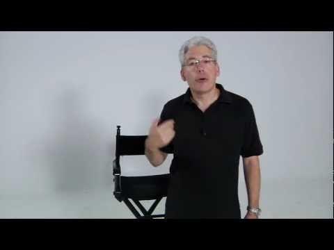 Cinco canales de Youtube para estudiar Fotografía - Oye Juanjo!