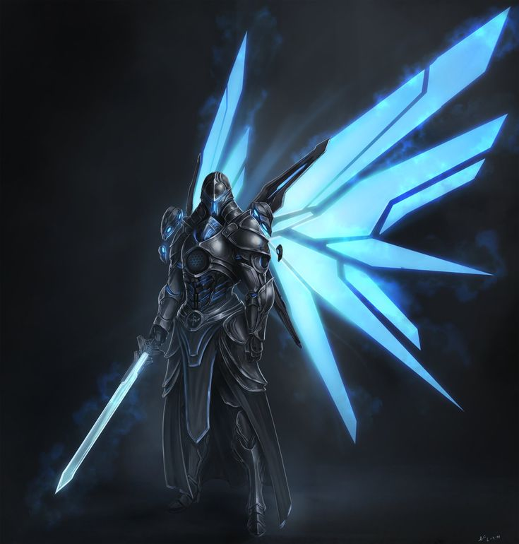 https://www.artstation.com/artwork/emperor-battle-armor-design