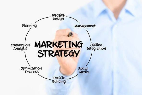 You can run a successful business and enjoy a healthy profit. Coming up with Internet Marketing Strategies is not always such an easy task. Learn more @ http://bit.ly/1M9fwjn