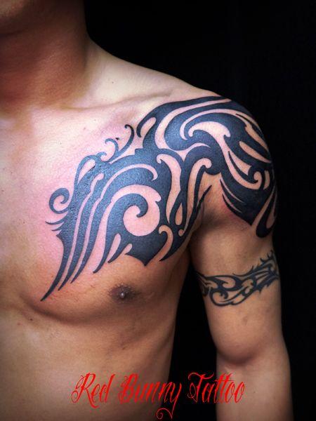 民族 タトゥー デザイン - Google 検索
