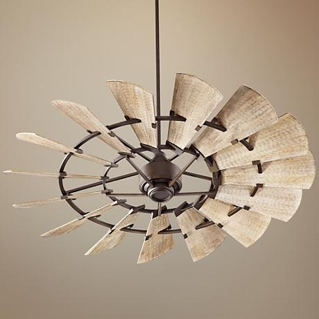 quorum windmill fan ceiling fan motor 60