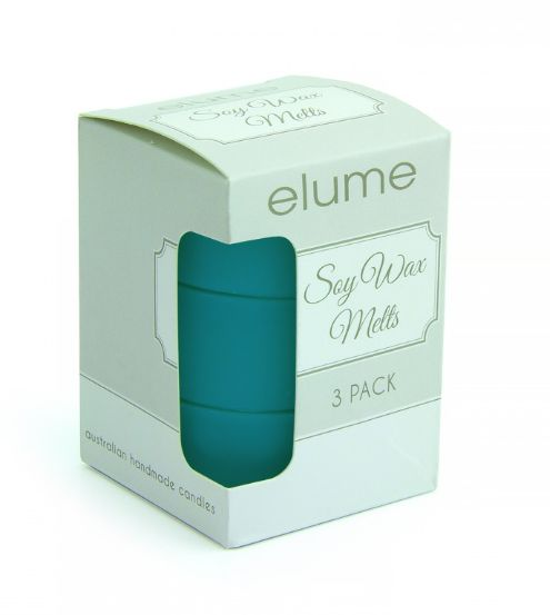 Elume, luxury soy reeds, melts and candle.#Luxury#australianmade#melts#fragrance#tealights#fresh#soy#candles#diffuser#quality#shoplocal#thefragrancehall