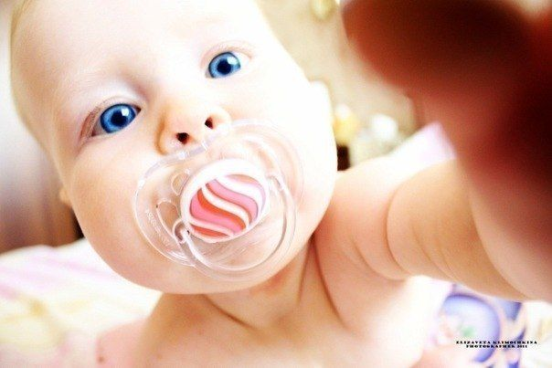 """""""Мой беби""""-беременность, дети, работа в декрете!"""