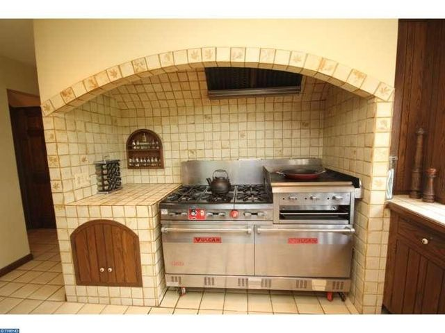 Commercial Kitchen For Rent Ct