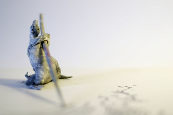 Gomma Pane (ACID) by ACIDdrawings.deviantart.com   http://www.acid-drawings.blogspot.it/