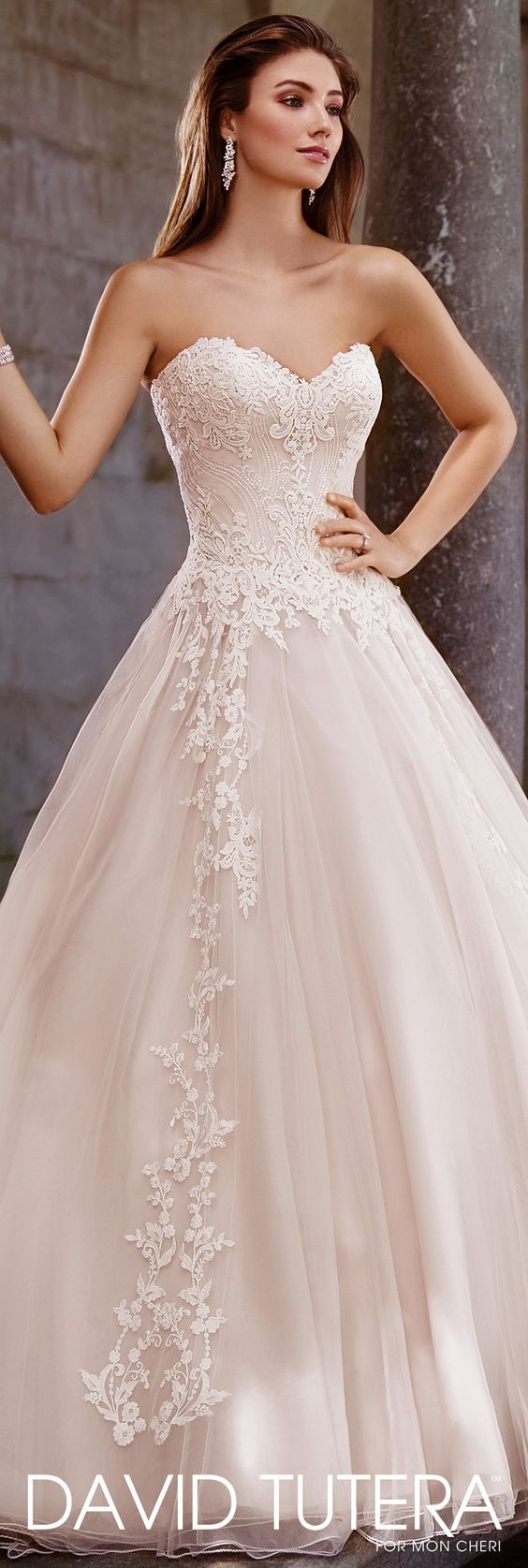best images about wedding on pinterest