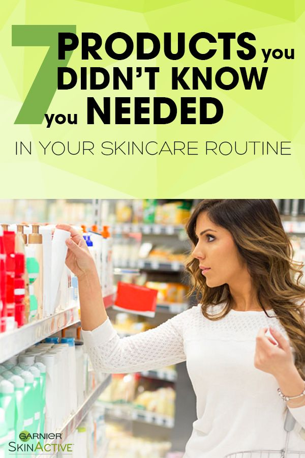 Take your skincare routine to the next level. From serums and cleansers to BB…