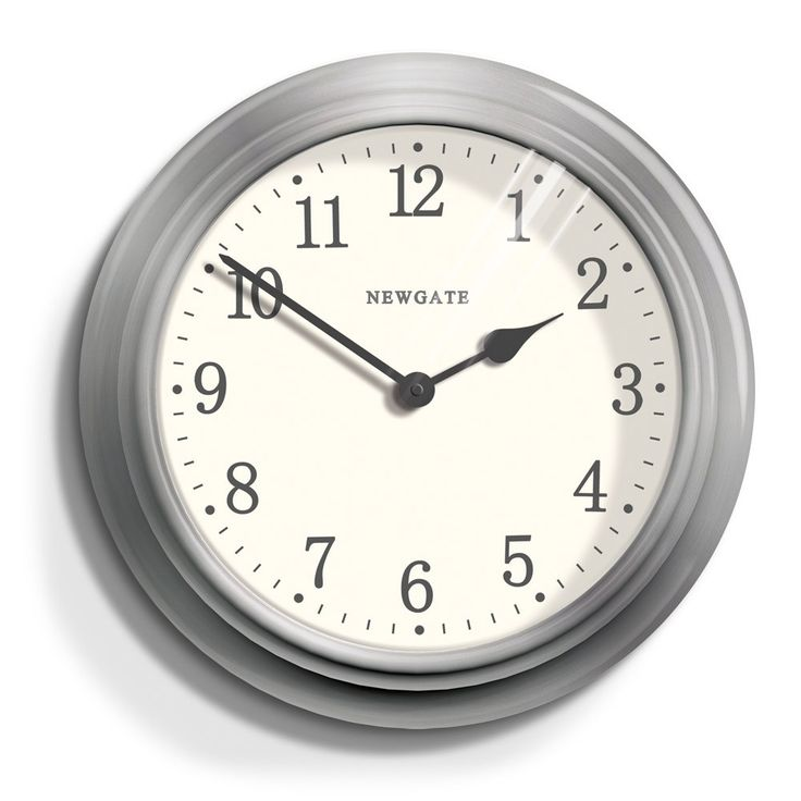 17 Best Ideas About Traditional Wall Clocks On Pinterest