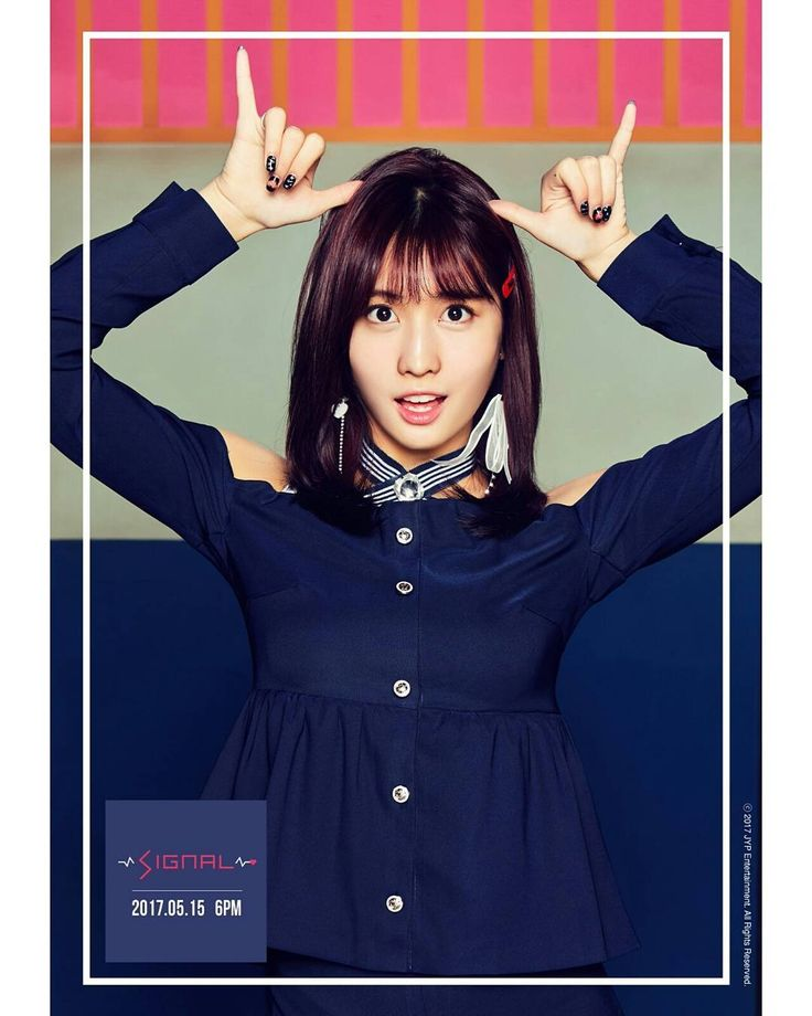 050517 TWICE releases individual image teaser of Momo for SIGNAL TWICE SIGNAL 2017.05.15 6PM #TWICE #트와이스 #SIGNAL #TWICE_SIGNAL #Nayeon #Jeongyeon #Momo #Sana #Jihyo #Mina #Dahyun #Chaeyoung #Tzuyu #JYPNATION #JYPFamily #JYPEntertainment