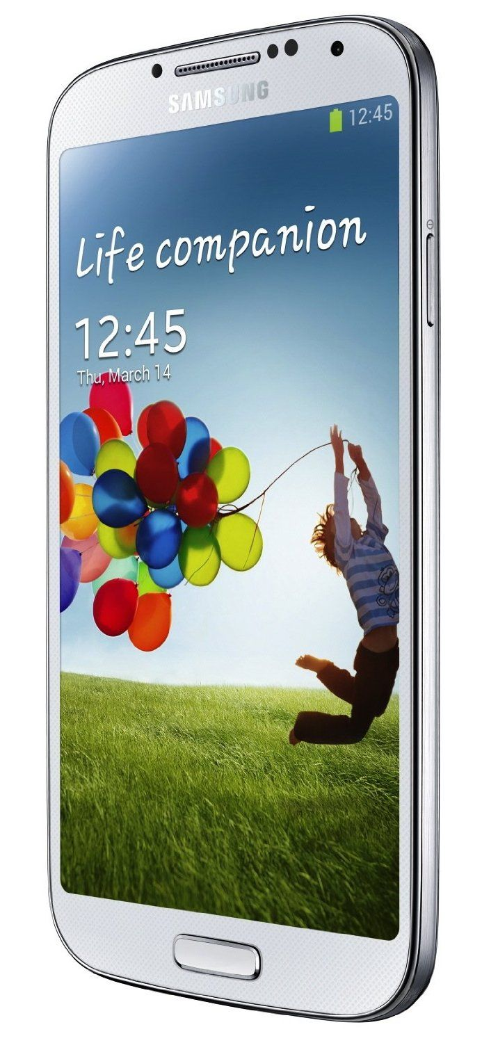 Samsung Galaxy S3 Barato Libre 9 Besten Phones Accessories Bilder Auf Pinterest Telefone