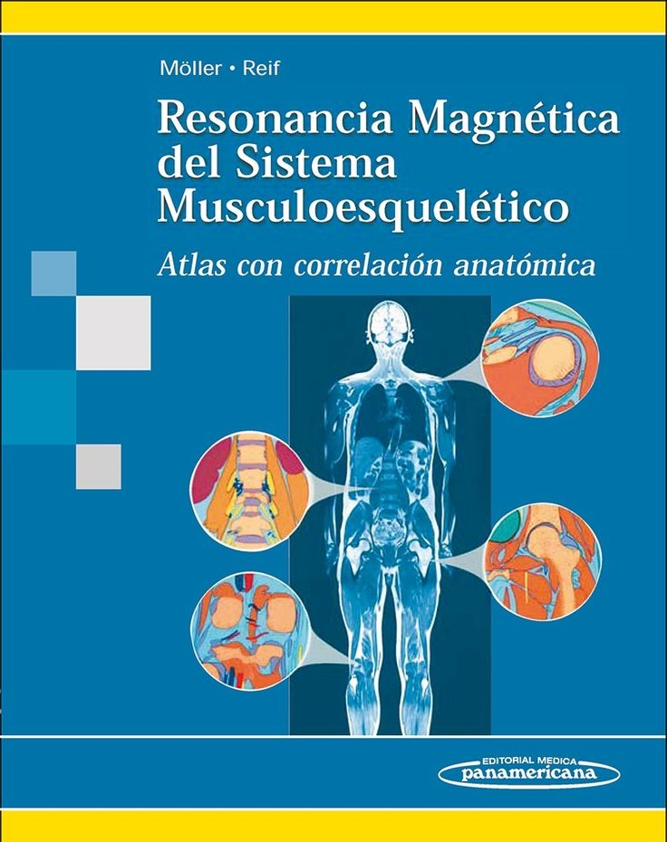 19 best Libros Oncologia images on Pinterest