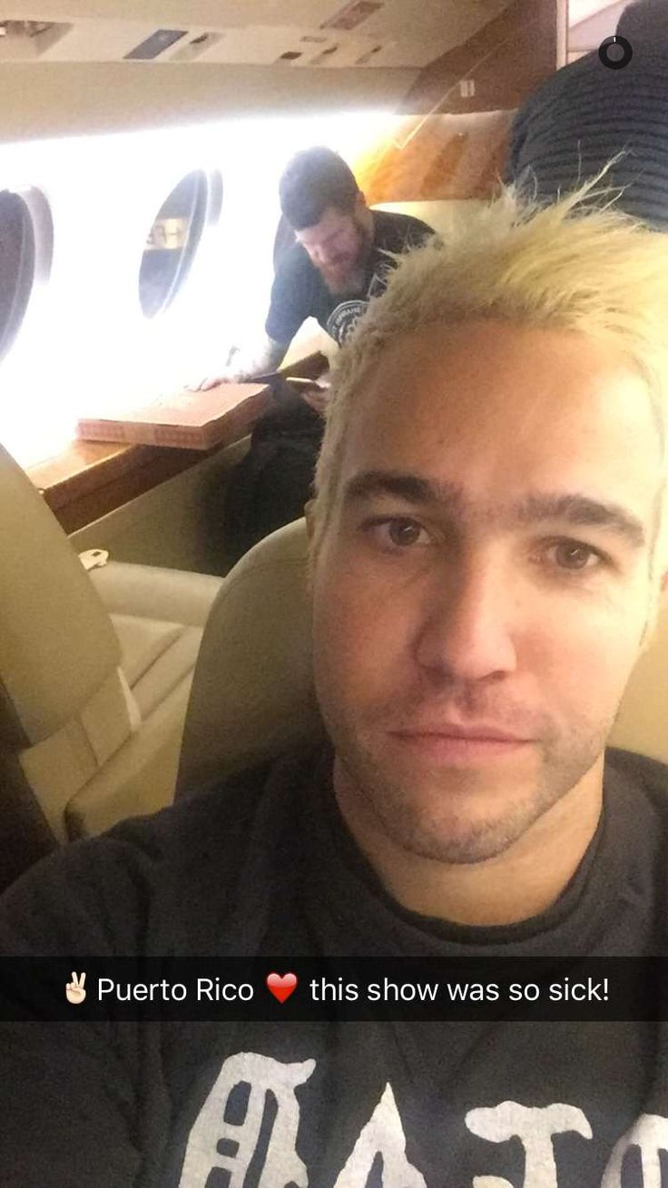 7 year old boy hairstyle  best images about pete wentz on pinterest  mouths posts and dads