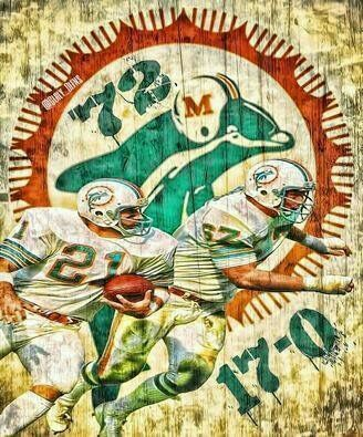 137 best nfl art miami dolphins images on pinterest art miami the best time for the dolphins voltagebd Gallery