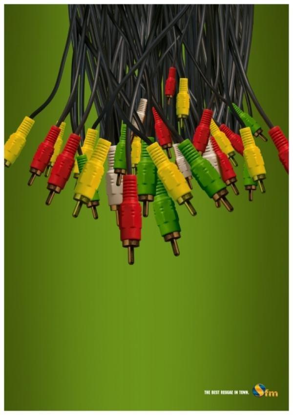 rasta wire, reggae radio station, rastafari music, jamaican dancehall, soundsystem power, power station, reggae power