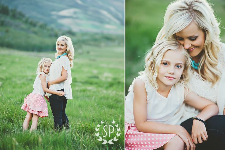Amanda Williams Gender Reveal » Simplicity Photography