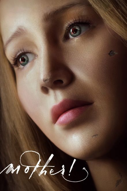 Watch Full Movie mother! - Free Download HD Version, Free Streaming, Watch Full Movie  #watchmovie #watchmoviefree #watchmovieonline #fullmovieonline #freemovieonline #topmovies #boxoffice #mostwatchedmovies