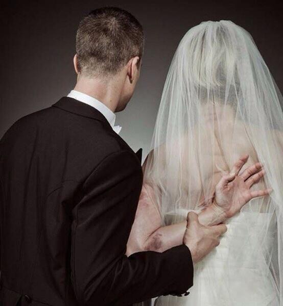 Violence conjugale 2