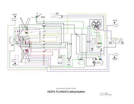 tao tao 50cc scooter wiring diagram facbooik com Taotao 50 Scooter Wiring Diagram tao tao 50cc scooter wiring diagram facbooik tao tao 50 scooter wiring diagram