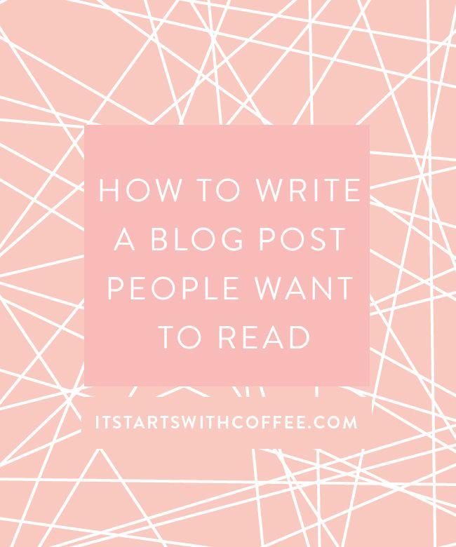 Best 20+ Beauty blogs ideas on Pinterest   Blog tips, Blog topics ...
