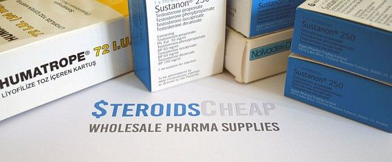 Buy steroids online and benefits of anabolic steroids.