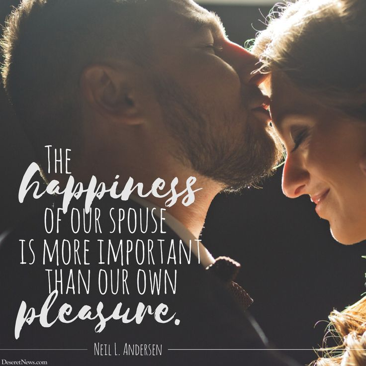 Your spouse is not your employee