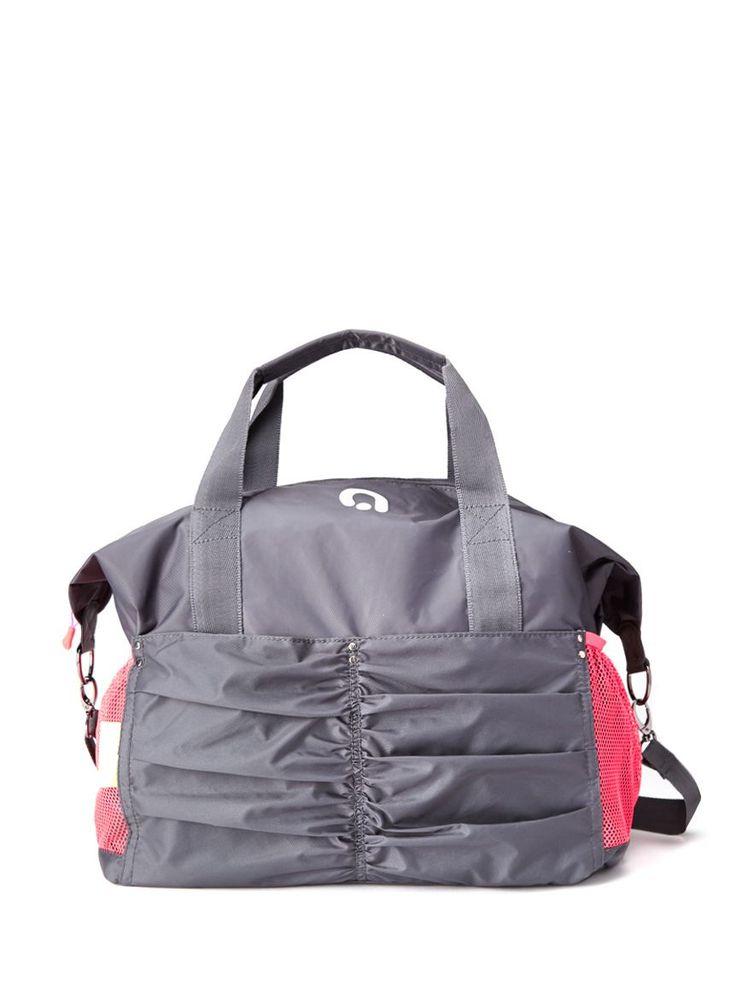 Hyba Sports Bag