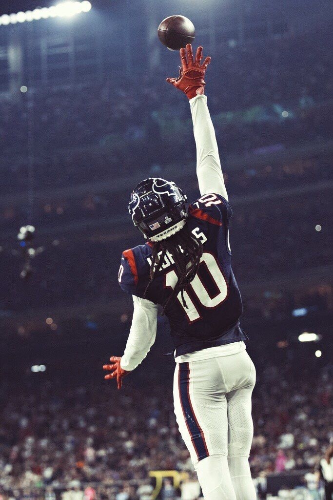 Pin By Rise Up Champs On Nfl Teams Houston Texans Football