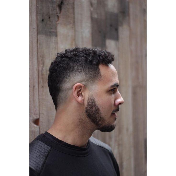 1000 Ideas About Men S Haircuts On Pinterest: 1000+ Ideas About Mohawk Hairstyles Men On Pinterest