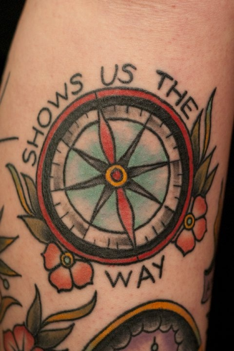 17 best images about compass tattoos on pinterest compass tattoo design the compass and compass. Black Bedroom Furniture Sets. Home Design Ideas