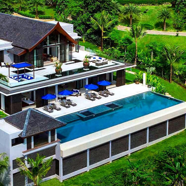 125 best Luxury Villas in et images on Pinterest | Mansions ... Villa Luxury Home Design on caribbean design home, office design home, flat design home, floor plans 3000 square foot home, swimming pool design home, modern design home, luxury master bedroom designs, luxury home villa plan, garden design home, architecture design home, villa plans flat roof home,