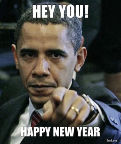 Funny new year 2017 meme images download to your Android,iPhone,iPad,Laptop,PC to set as desktop background. These happy new year images animation images with quotations can be shared with your near and dear ones like family and best friends. You can share these happy new year images hd to your Pinterest boards,Facebook,whatsapp,Twitter,Instagram etc. These happy new year images 2017 are the best handpicked January 1st pics we ever provided.