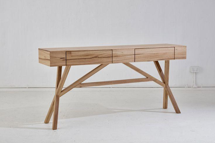 Balmoral Side Table Loughlin Furniture