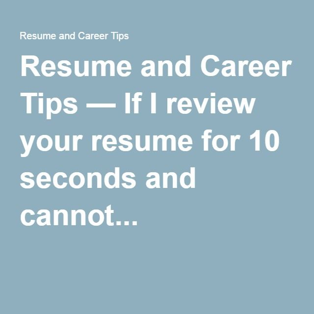 241 best Resume Clinic images on Pinterest Job resume, Backyard - the resume clinic