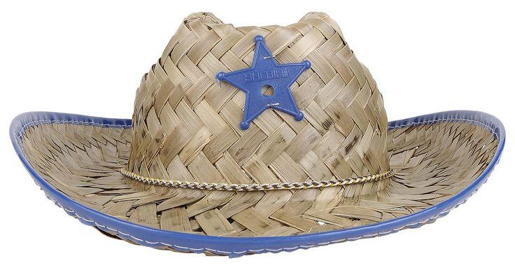 Convertir un sombrero de vaquero en un centro de mesa. Un sombrero de vaquero es una elección de centro de mesa lógica para una fiesta vaquera o del oeste. El sombrero ayuda a llevar el tema a las mesas para hacer que tus invitados se sientan como si estuvieran en un verdadero viejo oeste. Utiliza a los sombreros vaqueros como centros de mesa en una boda con temática del Oeste, fiesta infantil de ...