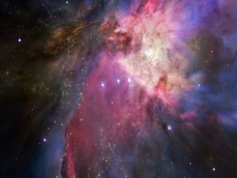 Orion's Belt HD Space Stock Footage 2097 by alunablue https://www.pond5.com/stock-footage/82367795/orions-belt-hd-space-stock-footage-2097.html?utm_content=bufferc4ac9&utm_medium=social&utm_source=pinterest.com&utm_campaign=buffer