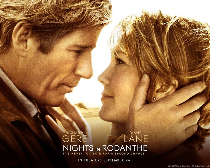 love, love stories: Gere Movies, Movies Tv, Favorite Movies, Book Review, Richard Gere, Flicks Movies, Movies Night, Images Search, Rodanth Wallpapers