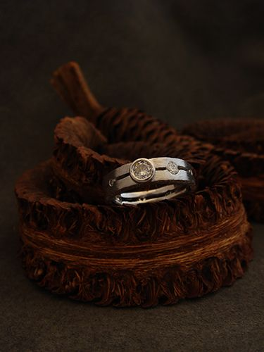 ZORRO - Order Ring - 338