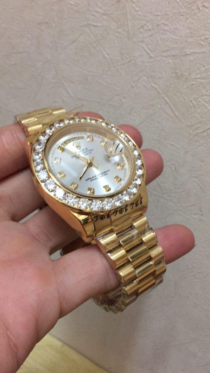 Account Suspended Armbanduhr Damen Luxus Uhren Uhren Damen