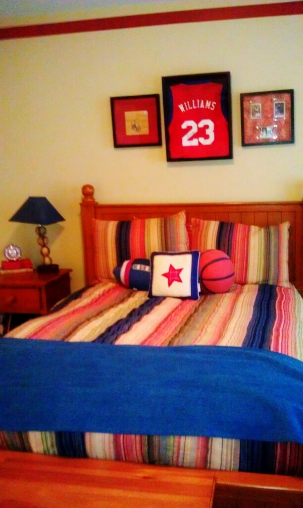 Atlanta Braves Bedroom Decor: 17 Best Images About Brady Ideas On Pinterest